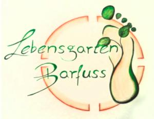Lebensgarten Barfuss e.V.